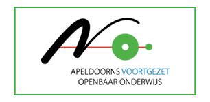 Apeldoorns Voortgezet Openbaar Onderwijs